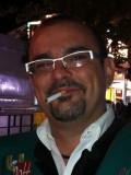 Antonio «Jalapeño»