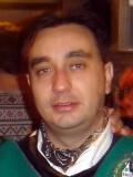 José Adolfo «Lendoiro»