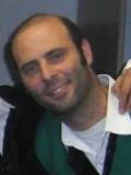 Leandro «MacGyver»