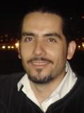José Miguel «Machacas»