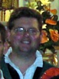 Juan «Pasarelas»